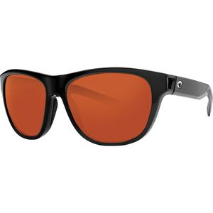 Costa Bayside 580P Polarized Sunglasses thumbnail