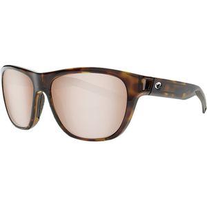 Costa Bayside 580P Polarized Sunglasses