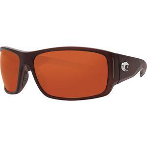 Costa Cape 580P Polarized Sunglasses