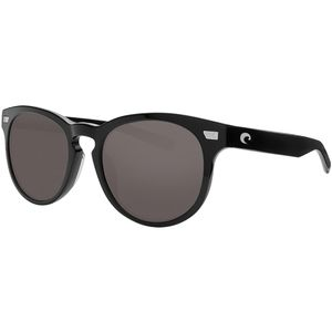 Costa Del Mar Polarized 580G Sunglasses