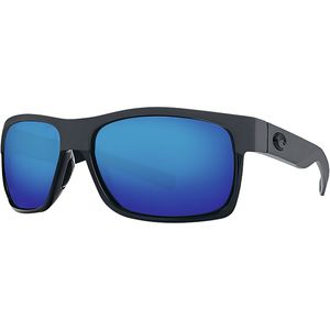 Costa Half Moon Polarized 580P Sunglasses