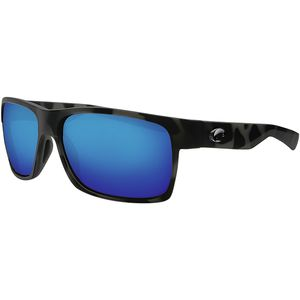 Costa Ocearch Half Moon Polarized Sunglasses