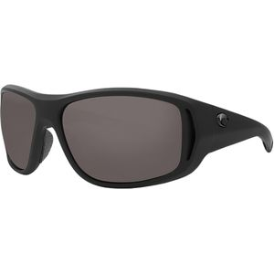 Costa Montauk 580P Polarized Sunglasses