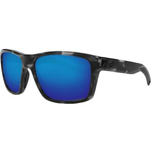 Costa Ocearch Slack Tide Polarized Sunglasses