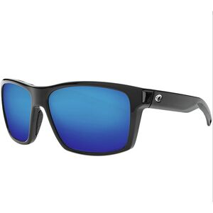 Costa Slack Tide 580G Polarized Sunglasses