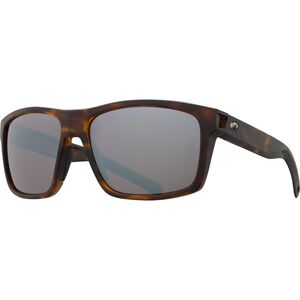 Costa Slack Tide 580P Polarized Sunglasses