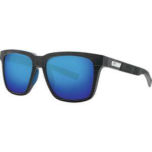 1e99990fc53 Costa Pescador 580G Polarized Sunglasses