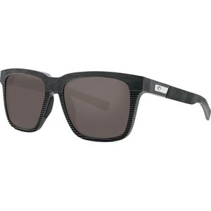 Costa Pescador 580G Polarized Sunglasses