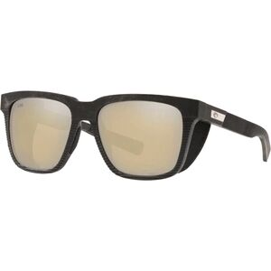 Costa Pescador Side Shield 580G Polarized Sunglasses