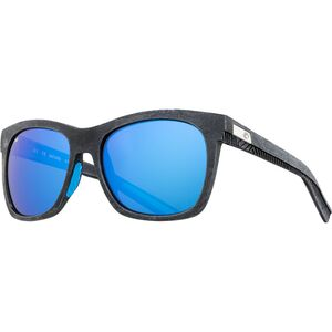Costa Caldera 580G Polarized Sunglasses