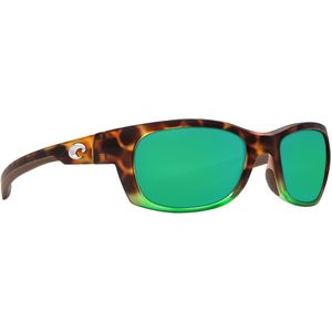 Costa Trevally 400G Polarized Sunglasses - Women's