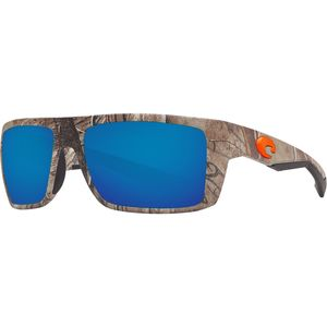 Costa Motu 400G Polarized Sunglasses