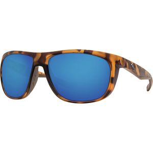 Costa Kiwa Polarized 400G Sunglasses