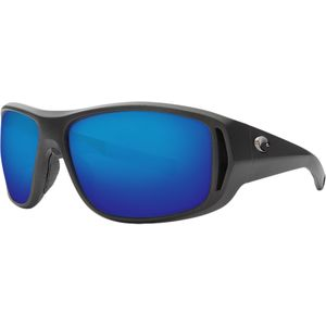 Costa Montauk 400G Polarized Sunglasses