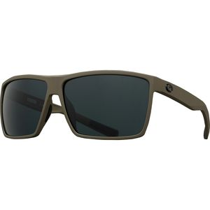 Costa Rincon 580P Polarized Sunglasses