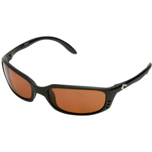 Costa Brine 580P Polarized Sunglasses - Women's