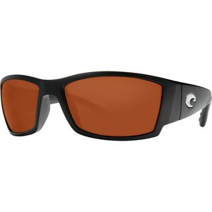 Deals on Costa Corbina 580P Polarized Sunglasses