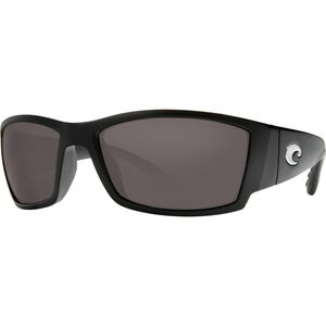Costa Corbina Polarized 580P Sunglasses - Women's
