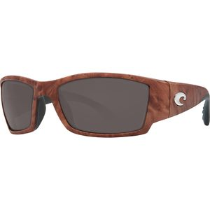 Costa Corbina 580P Sunglasses - Polarized