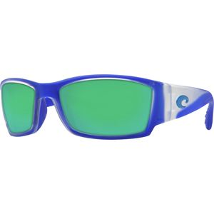 Costa Corbina Polarized Sunglasses - Costa 580 Polycarbonate Lens