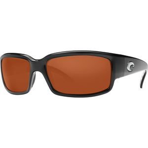 Costa Caballito Polarized 580P Sunglasses
