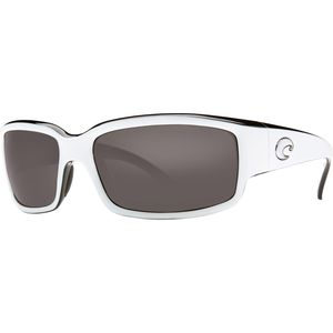 Costa Caballito 580P Sunglasses - Polarized