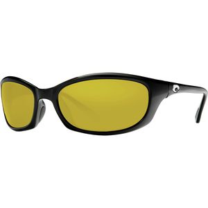 Costa Harpoon Polarized Sunglasses - Costa 580 Polycarbonate Lens