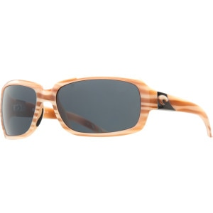 Costa Isabela 580P Sunglasses - Polarized