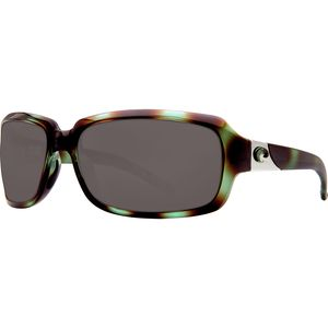 Costa Isabela Polarized 580P Sunglasses - Women's