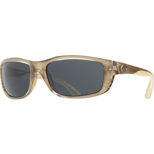 Costa Zane 580P Sunglasses - Polarized