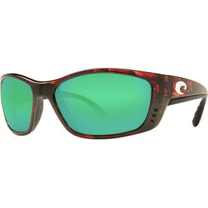 Costa Fisch Polarized 400G Sunglasses