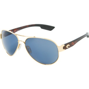 Costa South Point Polarized 580P Sunglasses