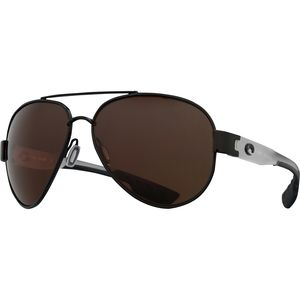 Costa South Point 580P Polarized Sunglasses