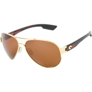 Costa South Point Polarized 580G Sunglasses