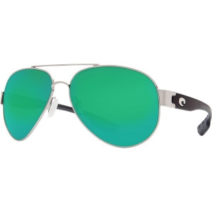 7aa6902df53 Costa South Point Polarized 580G Sunglasses