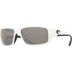Costa Fantail  Polarized 580G Sunglasses