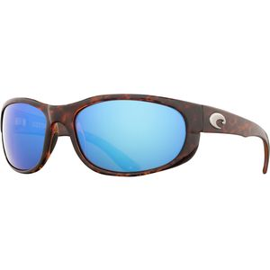 Costa Howler 400G Polarized Sunglasses