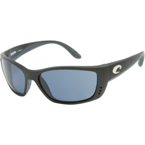 Costa Fisch Polarized 580P Sunglasses