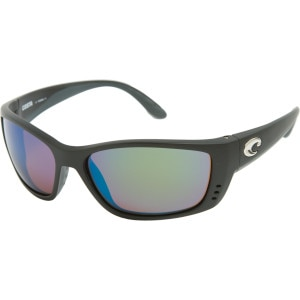 Costa Fisch 580G Polarized Sunglasses