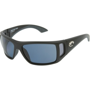 Costa Bomba Polarized 580P Sunglasses