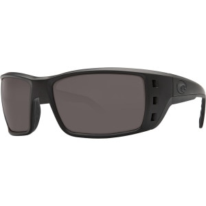 Costa Permit Polarized 580P Sunglasses