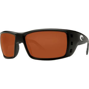 Costa Permit 580P Sunglasses - Polarized