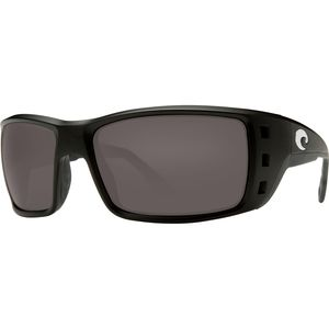 Costa Permit Polarized Sunglasses - 580 Polycarbonate Lens
