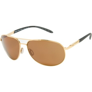 Costa Wingman 580P Sunglasses - Polarized
