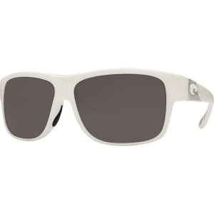 Costa Caye 580P Sunglasses - Polarized