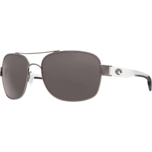 Costa Cocos 580P Polarized Sunglasses