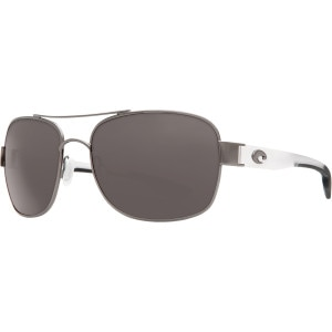 Costa Cocos Polarized 580P Sunglasses