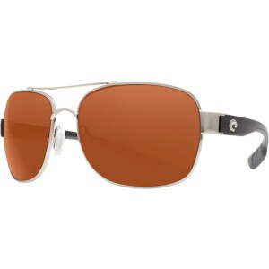 Costa Cocos 580P Sunglasses - Polarized