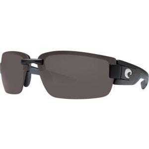 a071822b5b6 Costa Rockport 580P Polarized Sunglasses - Men s