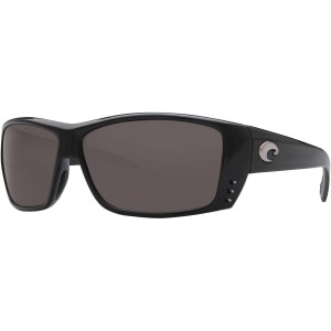 Costa Cat Cay 580P Polarized Sunglasses